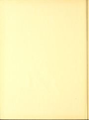 Page 2, 1968 Edition, Spoon River College - Shield Yearbook (Canton, IL) online yearbook collection