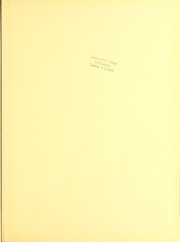 Page 3, 1968 Edition, Spoon River College - Shield Yearbook (Canton, IL) online yearbook collection