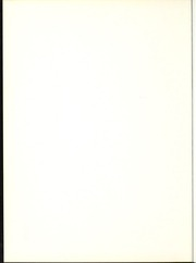Page 4, 1968 Edition, Spoon River College - Shield Yearbook (Canton, IL) online yearbook collection