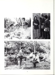 Page 8, 1968 Edition, Spoon River College - Shield Yearbook (Canton, IL) online yearbook collection