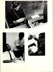 Page 11, 1970 Edition, Spoon River College - Shield Yearbook (Canton, IL) online yearbook collection