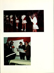 Page 13, 1970 Edition, Spoon River College - Shield Yearbook (Canton, IL) online yearbook collection