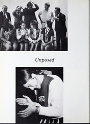 Page 10, 1971 Edition, Spoon River College - Shield Yearbook (Canton, IL) online yearbook collection