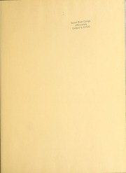 Page 3, 1971 Edition, Spoon River College - Shield Yearbook (Canton, IL) online yearbook collection