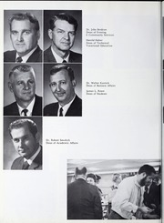Page 72, 1971 Edition, Spoon River College - Shield Yearbook (Canton, IL) online yearbook collection