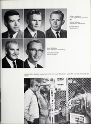 Page 73, 1971 Edition, Spoon River College - Shield Yearbook (Canton, IL) online yearbook collection