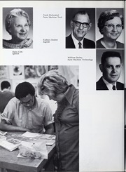 Page 74, 1971 Edition, Spoon River College - Shield Yearbook (Canton, IL) online yearbook collection