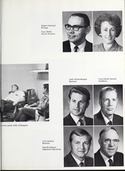 Page 77, 1971 Edition, Spoon River College - Shield Yearbook (Canton, IL) online yearbook collection