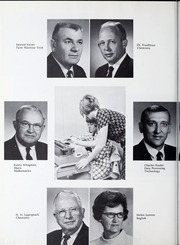Page 78, 1971 Edition, Spoon River College - Shield Yearbook (Canton, IL) online yearbook collection