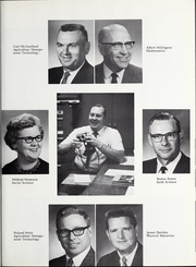 Page 79, 1971 Edition, Spoon River College - Shield Yearbook (Canton, IL) online yearbook collection