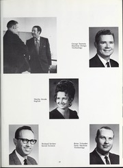 Page 81, 1971 Edition, Spoon River College - Shield Yearbook (Canton, IL) online yearbook collection