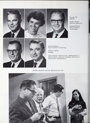 Page 82, 1971 Edition, Spoon River College - Shield Yearbook (Canton, IL) online yearbook collection