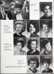 Page 83, 1971 Edition, Spoon River College - Shield Yearbook (Canton, IL) online yearbook collection