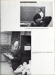 Page 85, 1971 Edition, Spoon River College - Shield Yearbook (Canton, IL) online yearbook collection