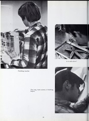 Page 88, 1971 Edition, Spoon River College - Shield Yearbook (Canton, IL) online yearbook collection