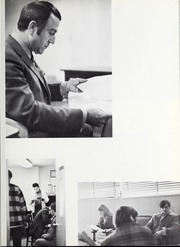 Page 9, 1971 Edition, Spoon River College - Shield Yearbook (Canton, IL) online yearbook collection