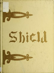Page 1, 1973 Edition, Spoon River College - Shield Yearbook (Canton, IL) online yearbook collection