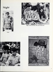 Page 11, 1973 Edition, Spoon River College - Shield Yearbook (Canton, IL) online yearbook collection