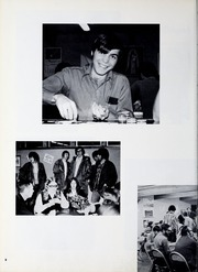 Page 12, 1973 Edition, Spoon River College - Shield Yearbook (Canton, IL) online yearbook collection
