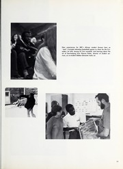 Page 15, 1973 Edition, Spoon River College - Shield Yearbook (Canton, IL) online yearbook collection