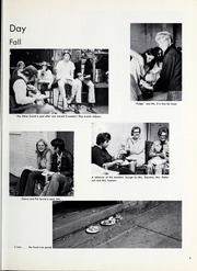 Page 9, 1973 Edition, Spoon River College - Shield Yearbook (Canton, IL) online yearbook collection
