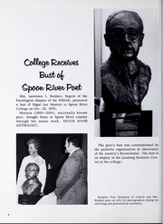 Page 10, 1977 Edition, Spoon River College - Shield Yearbook (Canton, IL) online yearbook collection