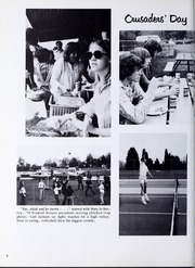 Page 12, 1977 Edition, Spoon River College - Shield Yearbook (Canton, IL) online yearbook collection