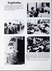 Page 14, 1977 Edition, Spoon River College - Shield Yearbook (Canton, IL) online yearbook collection