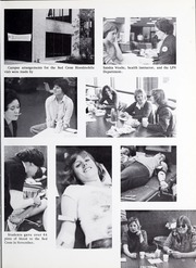 Page 17, 1977 Edition, Spoon River College - Shield Yearbook (Canton, IL) online yearbook collection