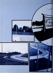 Page 2, 1977 Edition, Spoon River College - Shield Yearbook (Canton, IL) online yearbook collection