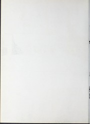 Page 4, 1977 Edition, Spoon River College - Shield Yearbook (Canton, IL) online yearbook collection