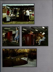 Page 11, 1979 Edition, Spoon River College - Shield Yearbook (Canton, IL) online yearbook collection