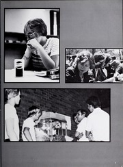 Page 13, 1979 Edition, Spoon River College - Shield Yearbook (Canton, IL) online yearbook collection