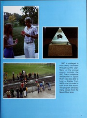 Page 15, 1979 Edition, Spoon River College - Shield Yearbook (Canton, IL) online yearbook collection