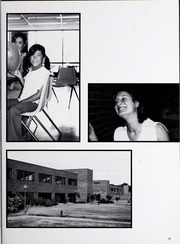 Page 17, 1979 Edition, Spoon River College - Shield Yearbook (Canton, IL) online yearbook collection