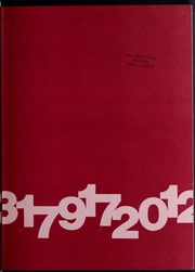 Page 3, 1979 Edition, Spoon River College - Shield Yearbook (Canton, IL) online yearbook collection