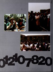 Page 6, 1979 Edition, Spoon River College - Shield Yearbook (Canton, IL) online yearbook collection