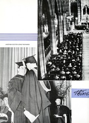 Page 10, 1943 Edition, Loyola University - Wolf Yearbook (New Orleans, LA) online yearbook collection
