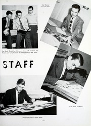 Page 97, 1943 Edition, Loyola University - Wolf Yearbook (New Orleans, LA) online yearbook collection
