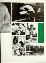 Page 11, 1968 Edition, Loyola University - Wolf Yearbook (New Orleans, LA) online yearbook collection