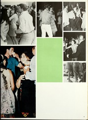 Page 13, 1968 Edition, Loyola University - Wolf Yearbook (New Orleans, LA) online yearbook collection