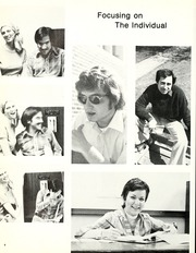 Page 12, 1976 Edition, Loyola University - Wolf Yearbook (New Orleans, LA) online yearbook collection