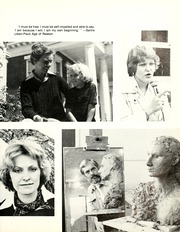 Page 13, 1976 Edition, Loyola University - Wolf Yearbook (New Orleans, LA) online yearbook collection