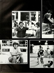 Page 14, 1981 Edition, Loyola University - Wolf Yearbook (New Orleans, LA) online yearbook collection