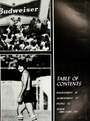 Page 7, 1981 Edition, Loyola University - Wolf Yearbook (New Orleans, LA) online yearbook collection