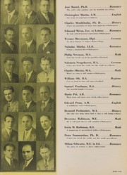 Page 14, 1934 Edition, Townsend Harris High School - Crimson Gold Yearbook (Flushing, NY) online yearbook collection