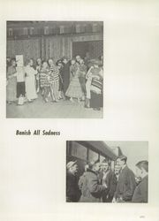 Page 11, 1955 Edition, Chesterton High School - Singing Sands Yearbook (Chesterton, IN) online yearbook collection