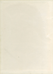 Page 2, 1956 Edition, Chesterton High School - Singing Sands Yearbook (Chesterton, IN) online yearbook collection