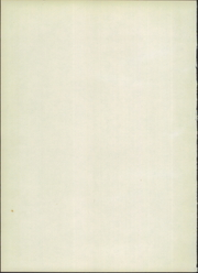 Page 4, 1956 Edition, Chesterton High School - Singing Sands Yearbook (Chesterton, IN) online yearbook collection