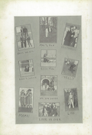 Page 16, 1924 Edition, Danville High School - Tom Tom Yearbook (Danville, IN) online yearbook collection